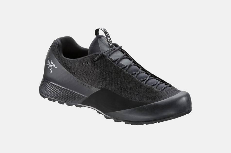 4.Arc'teryx Konseal FL GTX Shoe